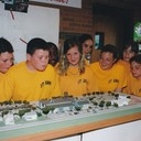 2004 - Faith Development Center Opening photo album thumbnail 2