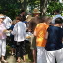 2008 - Parish Picnic photo album thumbnail 16