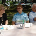 2008 - Parish Picnic photo album thumbnail 26