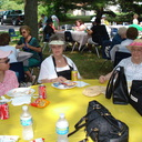 2008 - Parish Picnic photo album thumbnail 29