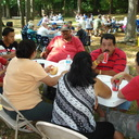 2008 - Parish Picnic photo album thumbnail 32