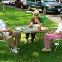 2008 - Parish Picnic photo album thumbnail 37