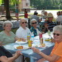 2008 - Parish Picnic photo album thumbnail 39