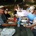 2008 - Parish Picnic photo album thumbnail 48