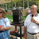 2008 - Parish Picnic photo album thumbnail 55