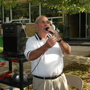 2008 - Parish Picnic photo album thumbnail 57