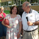 2008 - Parish Picnic photo album thumbnail 59