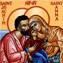 Images of Saint Ann photo album thumbnail 32