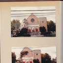 1983 - Old Church Demolition photo album thumbnail 4