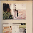 1983 - Old Church Demolition photo album thumbnail 6
