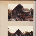 1983 - Old Church Demolition photo album thumbnail 14