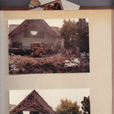 1983 - Old Church Demolition photo album thumbnail 15